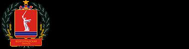 Официальный сайт Администрация Александровского сельского поселения